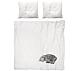 Snurk dekbedovertrek Ollie-240x220 cm