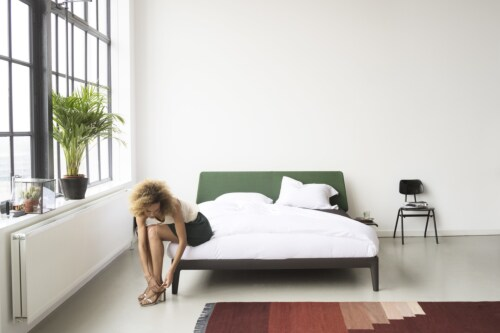 Auping Essential bed