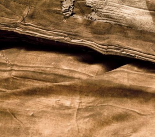 Snurk Le-Clochard dekbedovertrek-140x220 cm
