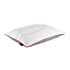 Product afbeelding van: M Line Active Pillow