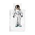 Product afbeelding van: Snurk Astronaut dekbedovertrek