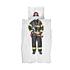 Product afbeelding van: Snurk Firefighter dekbedovertrek